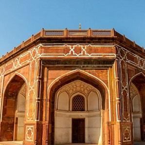 Cosa-vedere-a-Delhi-13