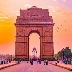 Cosa-vedere-a-Delhi-14
