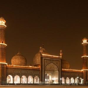 Cosa-vedere-a-Delhi-16