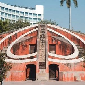 Cosa-vedere-a-Delhi-17