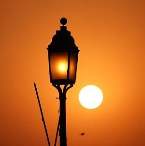 Cosa-vedere-a-Delhi-18