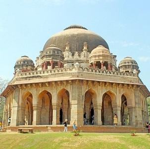 Cosa-vedere-a-Delhi-19