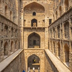 Cosa-vedere-a-Delhi-2
