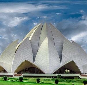 Cosa-vedere-a-Delhi-20