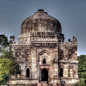 Cosa-vedere-a-Delhi-22