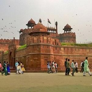 Cosa-vedere-a-Delhi-24