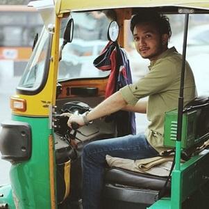 Cosa-vedere-a-Delhi-3