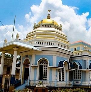Cosa-vedere-a-Goa-11