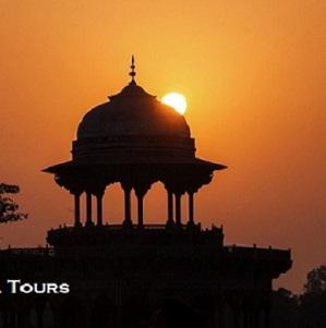 Cosa-vedere-ad-Agra-1