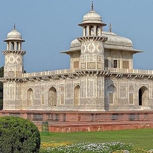 Cosa-vedere-ad-Agra-11
