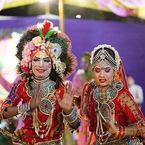 Cosa-vedere-ad-Agra-13