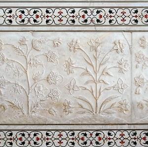 Cosa-vedere-ad-Agra-2