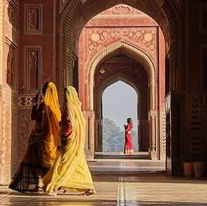 Cosa-vedere-ad-Agra-4