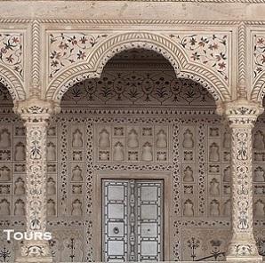 Cosa-vedere-ad-Agra-9