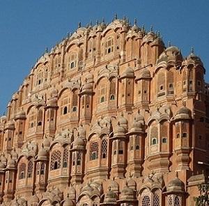 Cosa-vedere-in-India-10