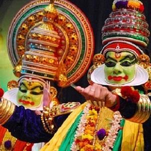 Cosa-vedere-in-India-11