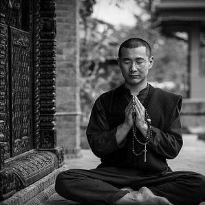 meditation-in-Dharamshala