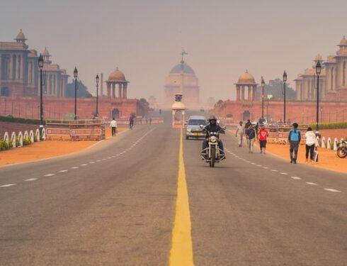 Agenzia-di-viaggi-a-nuova Delhi, Agenzia-viaggi-a-nuova-Delhi, Bella-India-Tours-2222