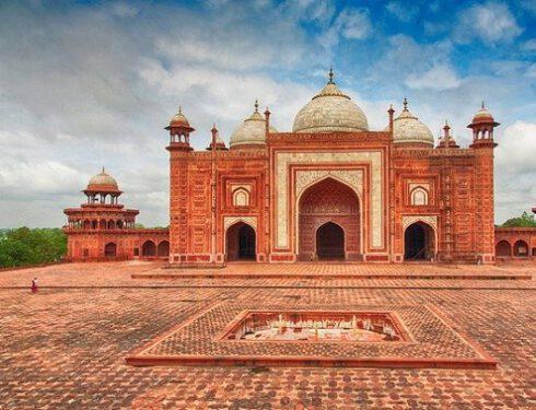 humayun-tomb-delhi-644