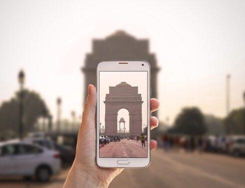 Agenzia-di-viaggi-a-nuova Delhi, Agenzia-viaggi-a-nuova-Delhi, Bella-India-Tours-9994