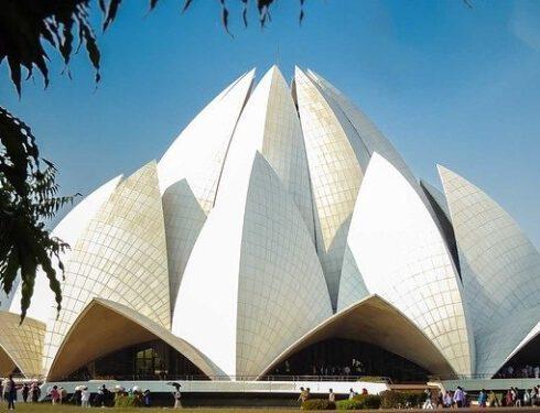 Agenzia-di-viaggi-a-nuova Delhi, Agenzia-viaggi-a-nuova-Delhi, Bella-India-Tours-33785