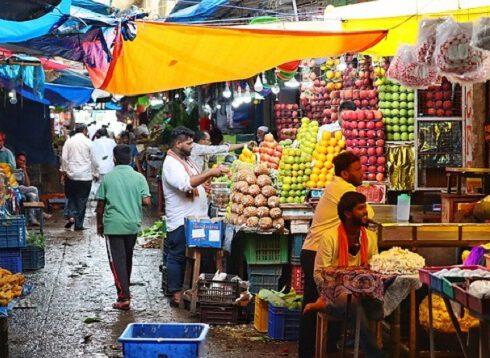 colaba-market-mumbai