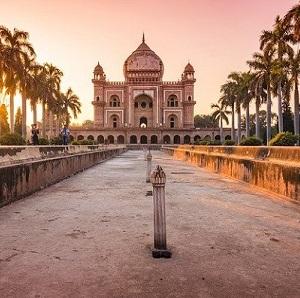 Cosa-vedere-a-Delhi-74983