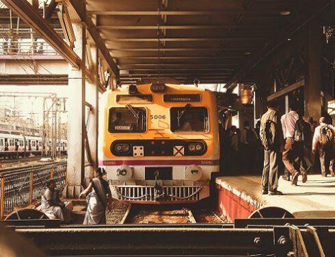 Agenzia-di-viaggi-a-Mumbai, Agenzia-viaggi-a-Mumbai, Bella-India-Tours-66