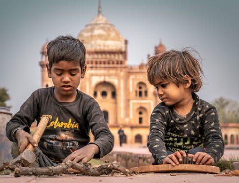 Agenzia-di-viaggi-a-nuova Delhi, Agenzia-viaggi-a-nuova-Delhi, Bella-India-Tours-6321