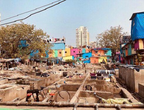 dhobi-ghat-mumbai