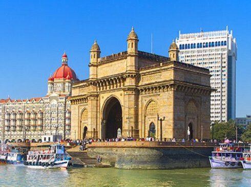 Agenzia-di-viaggi-a-Mumbai, Agenzia-viaggi-a-Mumbai, Bella-India-Tours-45