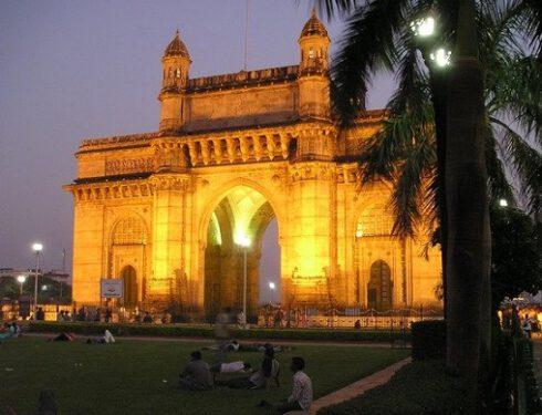 Agenzia-di-viaggi-a-Mumbai, Agenzia-viaggi-a-Mumbai, Bella-India-Tours-09