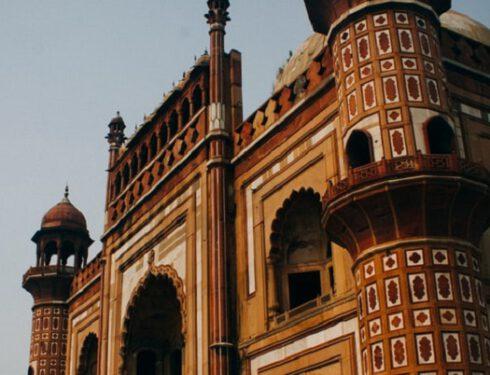 Agenzia-di-viaggi-a-nuova Delhi, Agenzia-viaggi-a-nuova-Delhi, Bella-India-Tours-77895