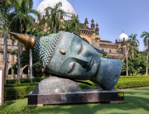 Agenzia-di-viaggi-a-Mumbai, Agenzia-viaggi-a-Mumbai, Bella-India-Tours-44