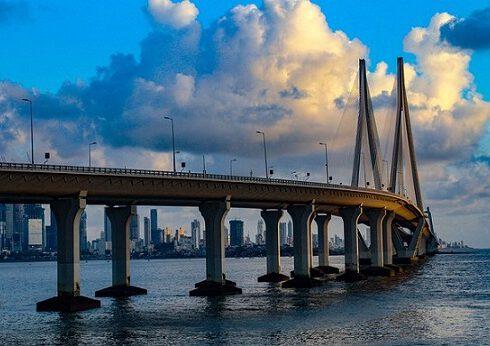 Agenzia-di-viaggi-a-Mumbai, Agenzia-viaggi-a-Mumbai, Bella-India-Tours-99