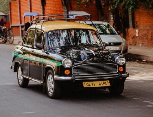 Agenzia-di-viaggi-a-nuova Delhi, Agenzia-viaggi-a-nuova-Delhi, Bella-India-Tours-4534