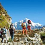 trekking-in-India-544