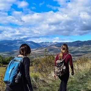 trekking-in-india-1