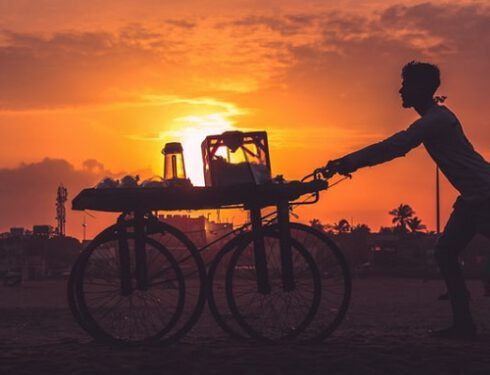 Agenzia-di-viaggi-a-Chennai, Agenzia-viaggi-a-Chennai, Bella-India-Tours-786