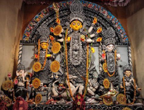Agenzia-di-viaggi-a-Kolkata , agenzia-viaggi-a-kolkata-5324