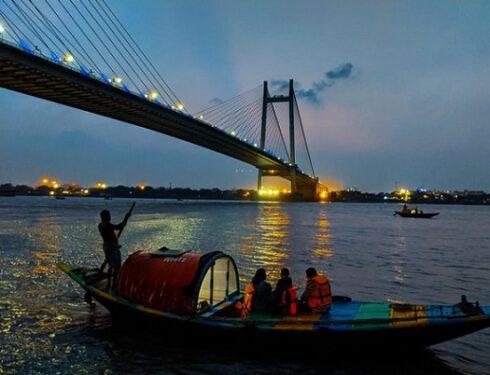 bridge-in-Kolkata-98