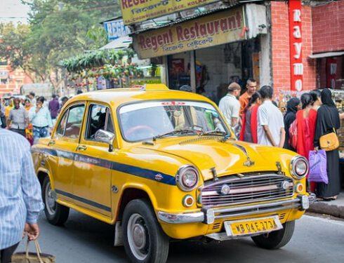 Agenzia-di-viaggi-a-Kolkata-77885