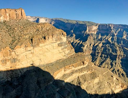 Grand-canyon-jebel-shams-865