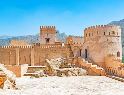 Agenzia-di-viaggi-in-Oman , Agenzia-viaggi-in-Oman , Agenzia-viaggi-Oman-5533