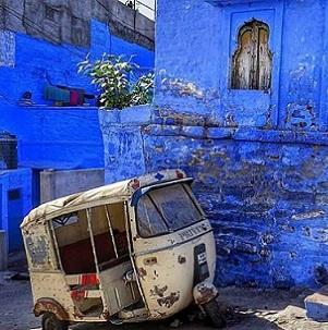 Il –Rajasthan-con-Varanasi-5638
