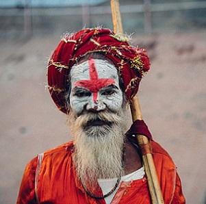 Triangolo-d-oro-con-Varanasi-7532