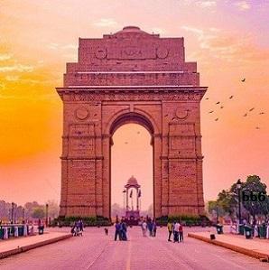 Viaggi-del-India-12