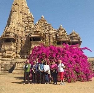 Viaggi-del-India-14