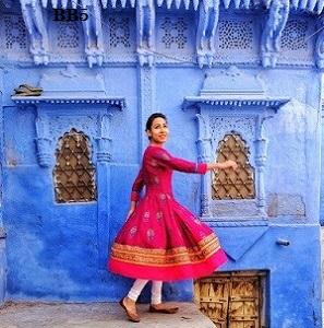 Viaggi-del-India-20