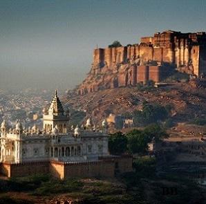 Viaggi-del-India-21